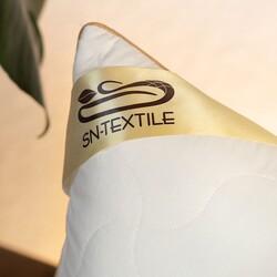Подушка хлопковая Соната SN-Textile 70х70