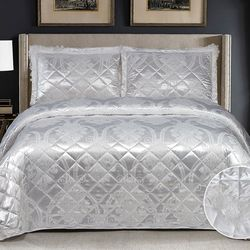 TT6-52 Tango постельное белье Тенсел евро