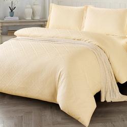 TJ03-10 Tango постельное белье жаккард Белые Ночи евро