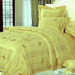 TJ03-11 Tango постельное белье жаккард Белые Ночи евро