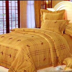 TJ03-12 Tango постельное белье жаккард Белые Ночи евро