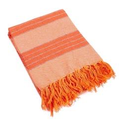 TJ0600-34 Cristelle постельное белье жаккард Blue marine евро