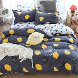 C-78 SailiD детское постельное белье поплин 1,5-спальное