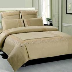 DF01-153 постельное белье микросатин Dream Fly 1,5-спальное