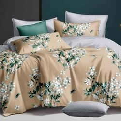 DF01-297 постельное белье микросатин Dream Fly 1,5-спальное