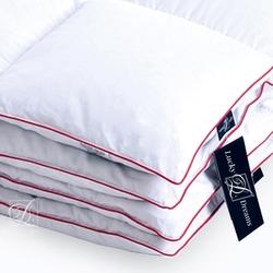 DF01-150 постельное белье микросатин Dream Fly 1,5-спальное
