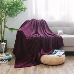 S-1 SailiD постельное белье микросатин однотонный 2-спальное