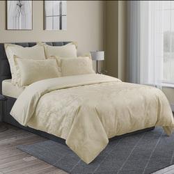 TT5-109 Tango постельное белье Тенсел Премиум семейное