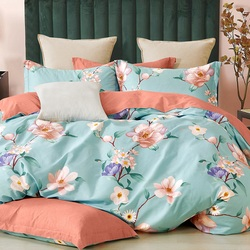 TT5-052 Tango постельное белье Тенсел Премиум семейное