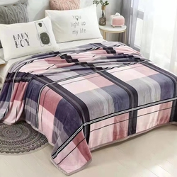 DF05-222-50 постельное белье микросатин Dream Fly семейное