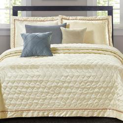 Волнение Экзотика постельное белье хлопок Поплин 1,5-спальное