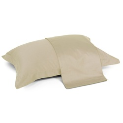 Констанция Экзотика постельное белье хлопок Поплин 1,5-спальное