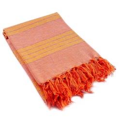 Оклахома Экзотика постельное белье хлопок Поплин 1,5-спальное