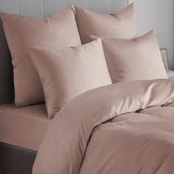 JIU06-02 Tango постельное белье однотонное Тенсел евро