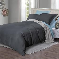 BL-50 SailiD постельное белье Сатин биколор 1,5-спальное