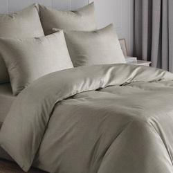 PN5080-03 Коврик для ванной Tango Persian Night 50x80 красный