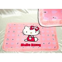 1309-04 Коврик для ванной Tango 50x80 детский дизайн