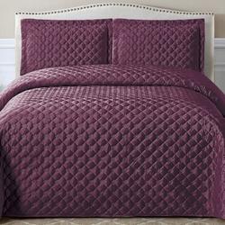CST05-02 постельное белье страйп сатин однотонный Семейное