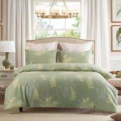 A-028 SailiD постельное белье Поплин 1,5-спальное