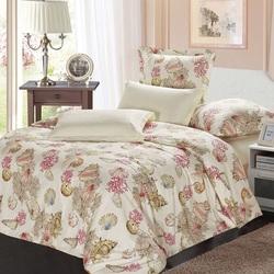 TIS05-832 Tango постельное белье Египетский хлопок семейное