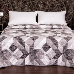 TIS05-835 Tango постельное белье Египетский хлопок семейное