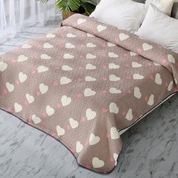 TIS05-831 Tango постельное белье Египетский хлопок семейное