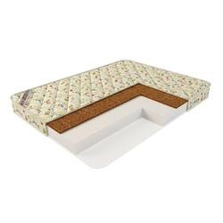 Одеяло Alvitek Бамбук Стандарт легкое 140х205