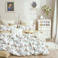 A-122 SailiD постельное белье Поплин 2-спальное