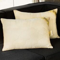 Подушка овечья шерсть Модерато SN-Textile 50х70