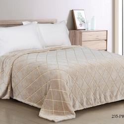 B-112 SailiD постельное белье Сатин 2-спальное