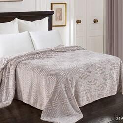 Одеяло козий пух Милана Легкие сны 200х220 теплое