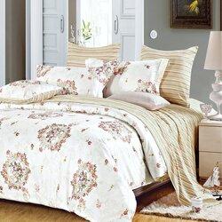 DF05-321-50 постельное белье микросатин Tango Dream Fly семейное
