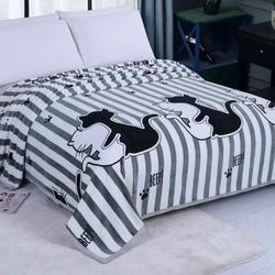 A-145 SailiD постельное белье Поплин 1,5-спальное