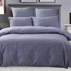 DF01-221 постельное белье микросатин Dream Fly 1,5-спальное