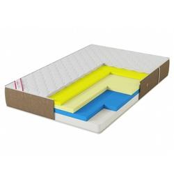 Наперник для одеяла 175х205 белый Золото