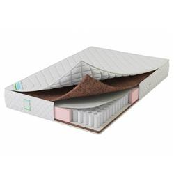 DF01-328 постельное белье микросатин Dream Fly 1,5-спальное