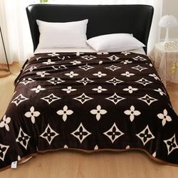 Подушка Tango Coleta 50х70 белая