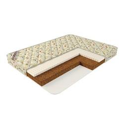 Одеяло гусиный пух кассетное LUNA DE MIEL зимнее 140х205