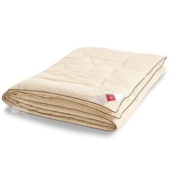 A-108(2) SailiD постельное белье Поплин 1,5-спальное
