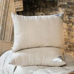 Подушка Лен SN-Textile 50х70