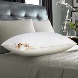 B-095 SailiD постельное белье Сатин 1,5-спальное