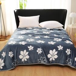 B-095 SailiD постельное белье Сатин 2-спальное
