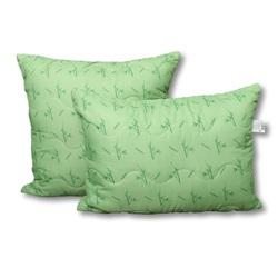 Подушка Бамбук Эко 50х70