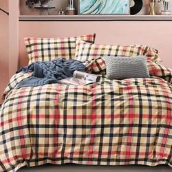 SI1520-07 Одеяло облегченное Tango Siesta 150х200