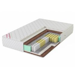 B-049 SailiD постельное белье Сатин 1,5-спальное