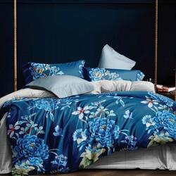 DF05-319-50 постельное белье микросатин Tango Dream Fly семейное