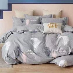 TJ112-11 Tango постельное белье сатин жаккард семейное
