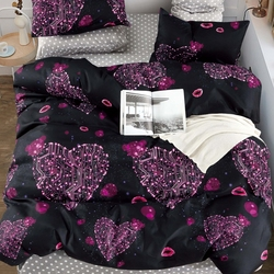 TIS04-164 Tango постельное белье Египетский хлопок 1,5-спальное