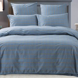 SI1520-15 Одеяло облегченное Tango Siesta 150х200