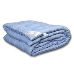 Одеяло верблюжий пух NOIL CAMELUS зимнее 140х205